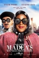 tyler-perrys-madeas-witness-protection-poster-02