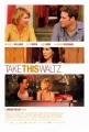 take-this-waltz-poster-01