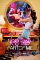 katy-perry-part-of-me-poster-01