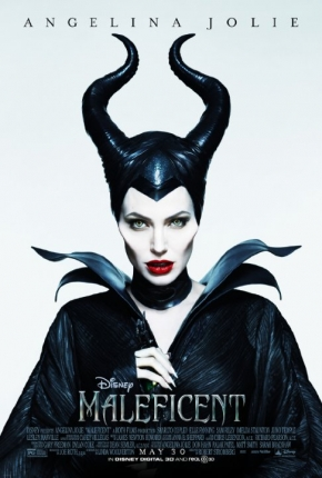 'Maleficent's Robert Stromberg Now Most Successful In Losing Helming Virginity