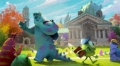 monsters-university-05