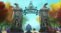 monsters-university-06
