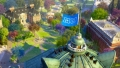 monsters-university-07