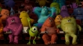 monsters-university-08