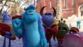 monsters-university-10
