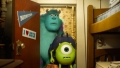 monsters-university-16