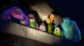 monsters-university-17