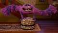 monsters-university-18