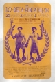 the-do-deca-pentathlon-poster-01