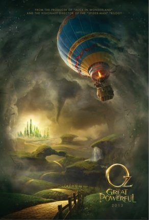 oz-the-great-and-powerful-poster-01