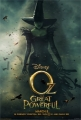 oz-the-great-and-powerful-poster-04