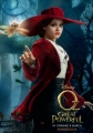 oz-the-great-and-powerful-poster-05