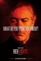 red-lights-poster-deniro