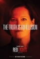red-lights-poster-sigourney