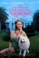 the-queen-of-versailles-poster-01