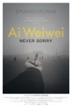 ai-weiwei-never-sorry-poster-01