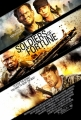 soldiers-of-fortune-poster-01