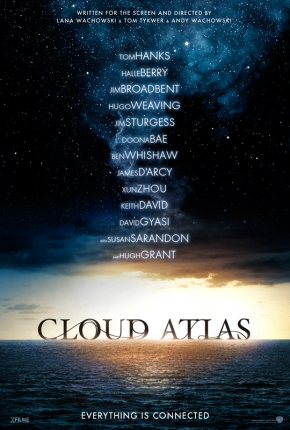 cloud-atlas-poster-01