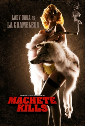 machete-kills-poster-lady-gaga