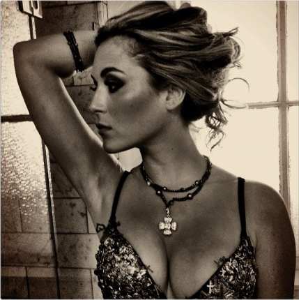 machete-kills-set-alexa-vega