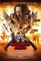 machete-kills-poster-06
