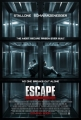 escape-plan-poster-01