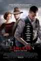 lawless-poster-01