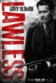lawless-poster-gary-oldman