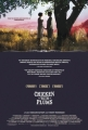 chicken-with-plums-poster-01