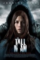 the-tall-man-poster-01