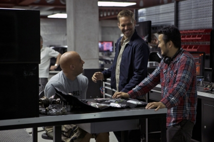 fast-and-furious-6-set-02