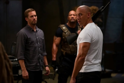 fast-and-furious-6-set-04