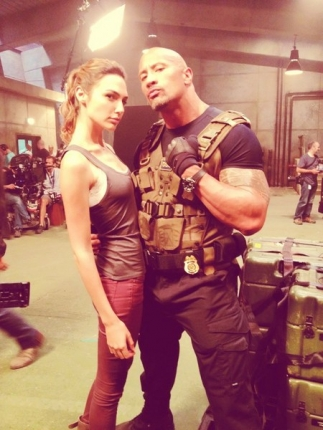 fast-and-furious-set-03