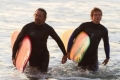 chasing-mavericks-01