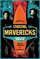 chasing-mavericks-poster-01