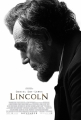 lincoln-poster-01