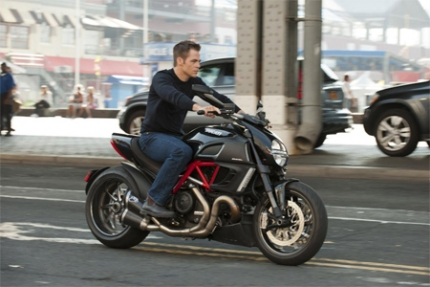jack-ryan-set-mtv-bike
