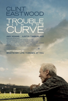 trouble-with-the-curve-poster-01