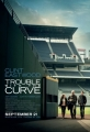 trouble-with-the-curve-poster-02