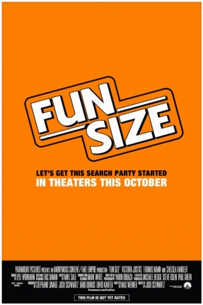 fun-size-poster-02