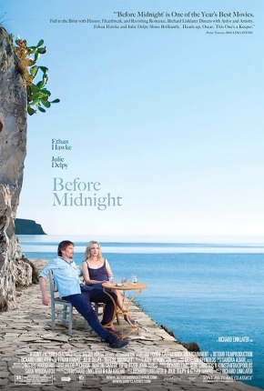 before-midnight-poster-01