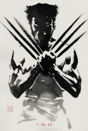the-wolverine-poster-01
