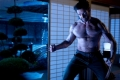 the-wolverine-20130314-01