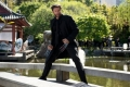 the-wolverine-20130319-01