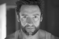 the-wolverine-hugh-jackman-20130314