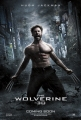 the-wolverine-poster-03