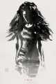 the-wolverine-poster-04