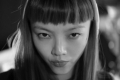 the-wolverine-rila-fukushima-20130314