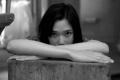 the-wolverine-tao-okamoto-20130314