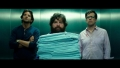 the-hangover-part-3-01